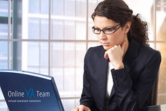 Real Estate Virtual Assistant Services - Onlinevateam.com (onlinevateam) Tags: real estate virtual assistant