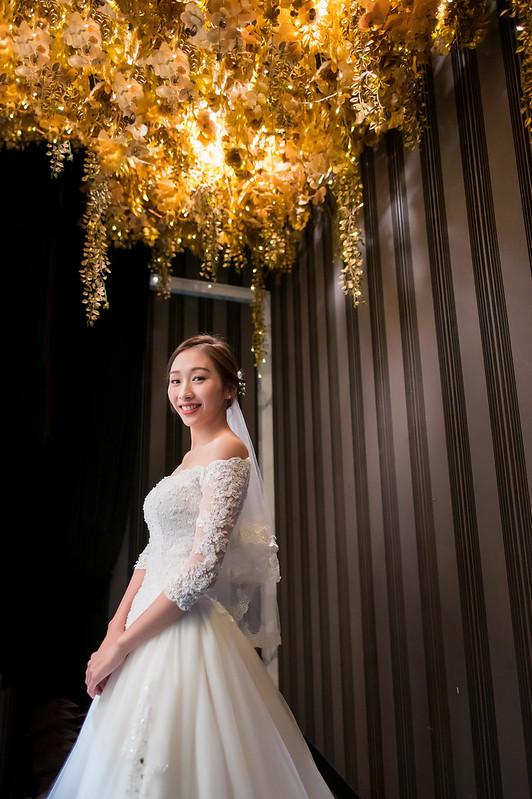 婚禮攝影 [雍憲❤慈雯] 結婚之囍@台中非常棧婚宴會館