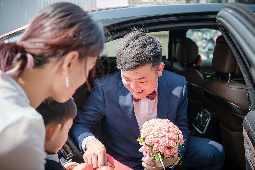 婚禮紀錄,台北婚禮攝影,AS影像,婚攝阿聖,自助婚紗,孕婦寫真,活動紀錄,台北婚禮攝影,晶宴會館,民生館,婚禮類婚紗作品,北部婚攝推薦,晶宴會館婚禮紀錄作品