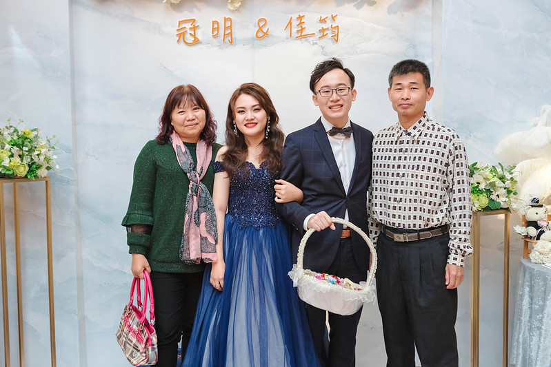 婚攝,台南,漂亮議會廳,婚禮紀錄,南部