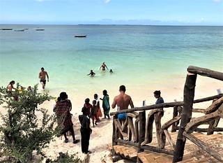 Surroundings | Zanzibar Bay Resort