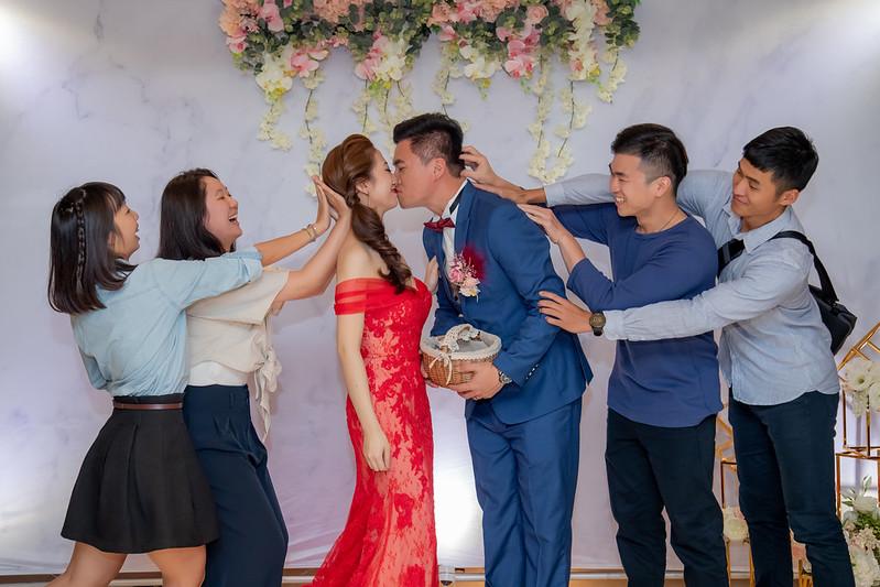 """""""國賓飯店,婚禮攝影,國賓婚攝,婚攝推薦,國賓婚禮記錄,臉紅紅攝影,台北婚攝"""""""