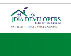 real estate companies (jdia1) Tags: best real estate company