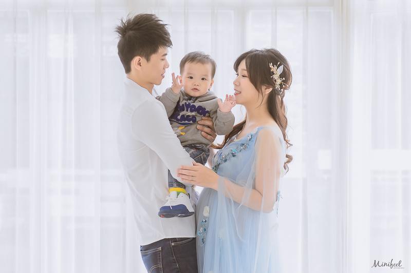 孕婦照,孕婦裝,孕婦寫真,孕婦寫真推薦,新祕藝紋,Pregnancy,DSC_7884