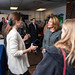 Lt. Governor Polito visits The WorcShop