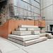 Highline - Garden Landscaping Box