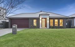 3 Colt Court, Harrington Park NSW
