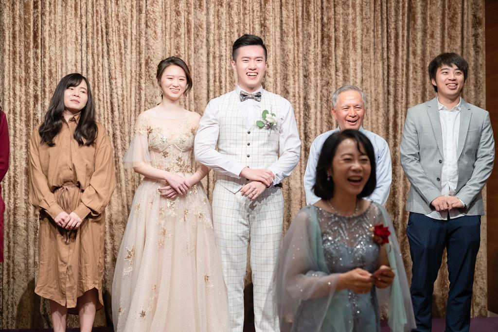 婚攝,婚禮紀錄,婚禮攝影,大倉久,加冰,飯店,台北,優質推薦