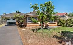 9 Seaview Grove, Blair Athol SA