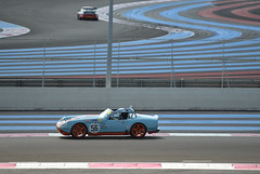 TVR Tuscan Challenge - 1989 (SASSAchris) Tags: tvr voiture anglaise auto castellet circuit cabriolet httt htttcircuitpaulricard htttcircuitducastellet ricard 10000 tours 10000toursducastellet tuscanchallenge endurance paulricard gulf tuscan car