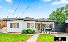 8 Warrumbungle Street, Fairfield West NSW