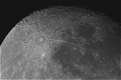 19_03_55 (covertsnapper1) Tags: moon waxing lunar telescope astro space altair 183c astrophotography sky light dark night