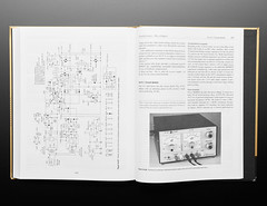 The Art of Electronics: The X Chapters - by Horowitz & Hill (adafruit) Tags: 4360 books theartofelectronic horowitz horowitzandhill hill adafruit