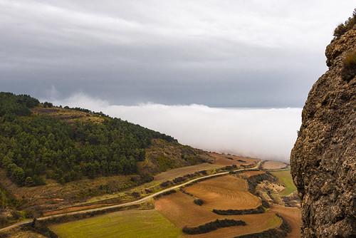 _DSC6066 - Clavijo (La Rioja)