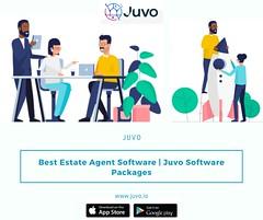 Best Estate Agent Software _ Juvo Software Packages (juvo.io02) Tags: best estate agent software