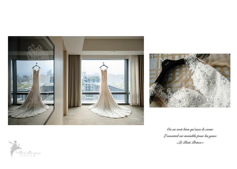 婚禮錄影,婚錄推薦,婚錄,萬豪酒店,婚紗側錄
