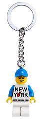 854032 (BricksFanz.com) Tags: lego news newproducts