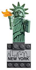 854031 (BricksFanz.com) Tags: lego news newproducts