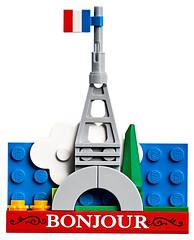 854011 (BricksFanz.com) Tags: lego news newproducts