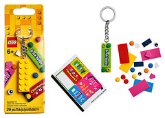 853989 (BricksFanz.com) Tags: lego news newproducts