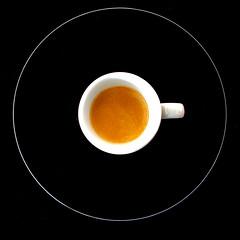 cafe . (helmet13) Tags: iphone11 studies cafe espresso cooktop simplicity minimalist world100f aoi peaceaward