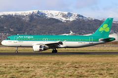 EI-FNJ_04 (GH@BHD) Tags: eifnj airbus a320216 aerlingus belfastcityairport a320 a320200 ei ein shamrock aircraft aviation airliner bhd egac