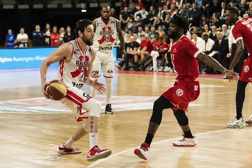 JacquesCormareche_2020_Basket_JLBourg_20200211_89 - ©Jacques Cormarèche