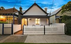 48 Flood Street, Leichhardt NSW