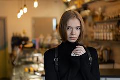DSC03982-Edit (KirillSokolov) Tags: girl portrait sonya7iii sony5518 mirrorless девушка портрет иваново kirillsokolov кириллсоколов