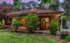 33 Smiths Road, Forest Range SA