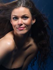 Denise (Kim Simonsen1) Tags: bestportraitsaoi