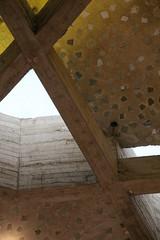 IMG_3995 (trevor.patt) Tags: chowdhury urbana architecture religious mosque chittagong bangladesh