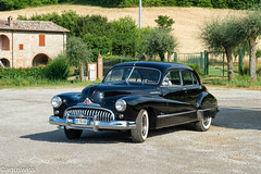 Buick Eight (aguswiss1) Tags: musclecar flickrcar usmusclecar toskana flickr buickeight italy vintage carlover buick8 carheaven uscar youngtimer auto carspotting buick dreamcar travel classiccar supercarownerscircle carswithoutlimits car tuscany oldtimer caroftheday carporn soc