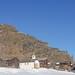 2020-02-07 (06) Evolène. hameau de Lannaz & chapelle (1711)
