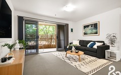 11/104 St Georges Road, Preston VIC