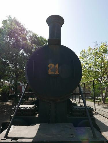 P1130955