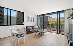 6402/2-10 Mooramba Road, Dee Why NSW