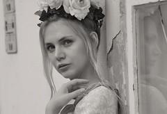 Eve ... Barokk Esküvő 2019 _ FP6119M3 (attila.stefan) Tags: evelin eve girl győr gyor beauty barokk baroque esküvő wedding days napok nyár summer stefán stefan attila 2019 pentax portrait portré k50