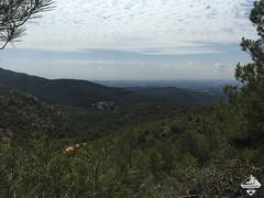 2019 - InstantHike (Kalandozások 2pont0) Tags: 2019 valencia spain instantlink hiking nature mountains trail teambuilding adventure discovering woods exploring