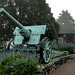 Porvoo Artillery Memorial