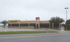 New Grand Buffet, Fort Worth,TX - 12 February 2020 (John Oram) Tags: chineserestaurant buffet fortworth texas usa tz70p1010872ce texasdfw tarrantcountytx