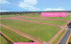 26 Charlies Lane, Carrick TAS