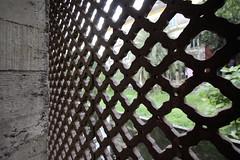IMG_3976 (trevor.patt) Tags: chowdhury urbana architecture religious mosque chittagong bangladesh