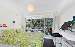 5/14 Grafton Crescent, Dee Why NSW