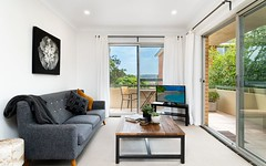 24/82 Pacific Parade, Dee Why NSW