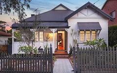 37 Kulgoa Avenue, Ryde NSW