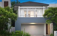 93 Brighton Drive, Bella Vista NSW