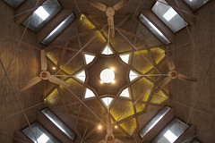IMG_3959 (trevor.patt) Tags: chowdhury urbana architecture religious mosque chittagong bangladesh zenith