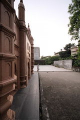 IMG_4037 (trevor.patt) Tags: chowdhury urbana architecture religious mosque chittagong bangladesh