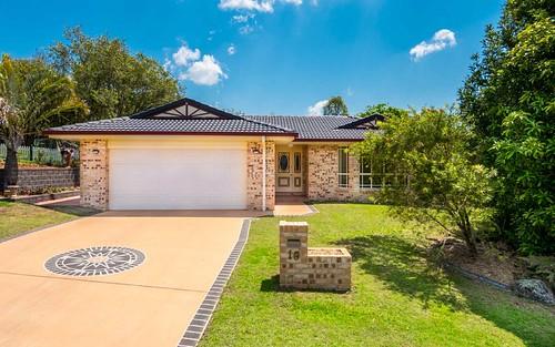 16 Sapphire Court, Lismore Heights NSW 2480